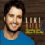 Luke Bryan – Country Girl (Shake It For Me) MP3