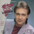 Steve Wariner – Some Fools Never Learn MP3