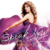 Taylor Swift – Never Grow Up MP3