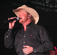Tracy Lawrence – Just You And Me MP3