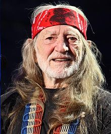 Willie Nelson – That Just About Does It MP3